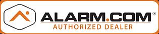 authorized_dealer_horizontal_web.png