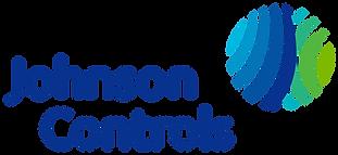 1280px-Johnson_Controls.svg.png
