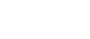 DH-Logo-Raster-White.png