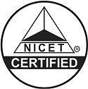 certifiedmark1200.jpg