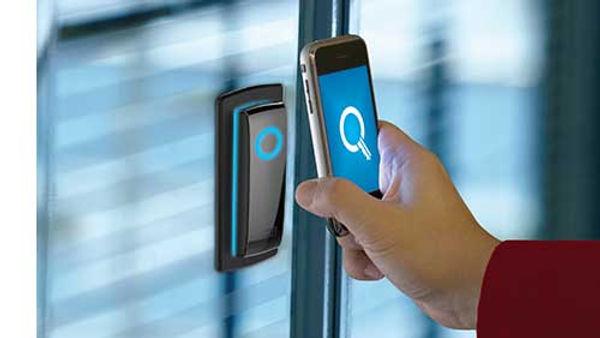 Linear-BluePass-Mobile-Credentials.jpeg