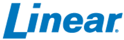 LinearLogo-2014.png
