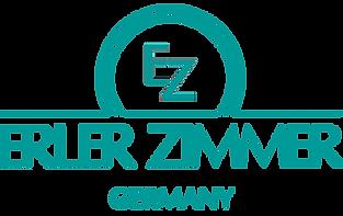 Erler Zimmer Logo ohne Hintergrund.png