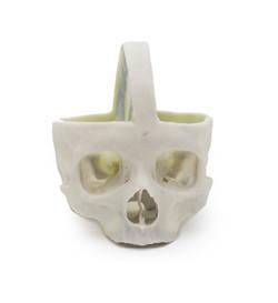 Dural Skull