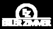Erler-Zimmer-Logo_weiss.png