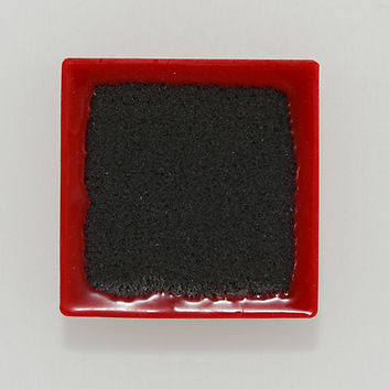 SRE0711_2.jpg