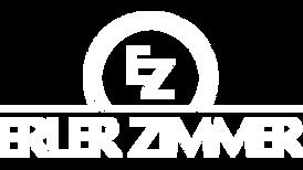 Erler-_Zimmer_Logo_weiß_ohne_Germany_ohn