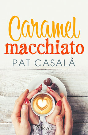 CaramelMacchiato