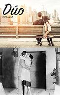 Duo  - Novela romántica adulta