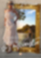 Cuando el destino nos encuedo-el-destino-nos-entre - Novela romántica adulta