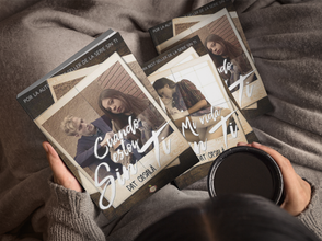 woman-contemplating-three-books-mockup-while-drinking-a-tea-a17421-2.png