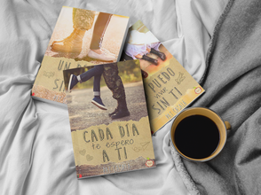 three-messy-books-mockup-on-a-bed-near-a-coffee-cup-a17404.png
