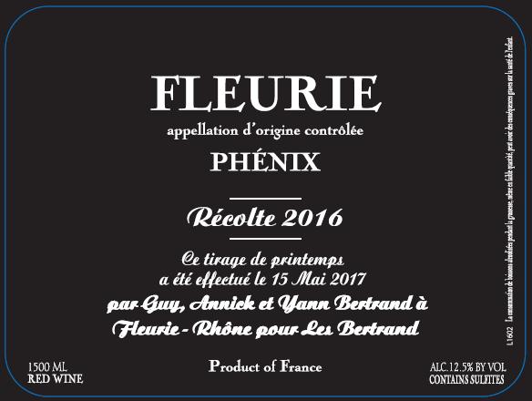 fleurie_phénix