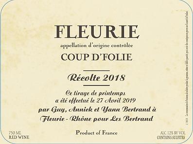 et fleurie Cfolie.png