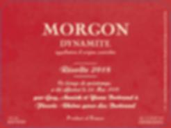et Morgon.png