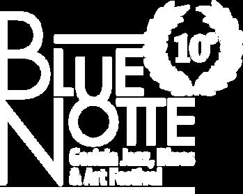 Blue Notte logo_bianco_ghirlanda_10_png.