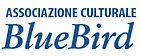 bluebird_logo.jpg