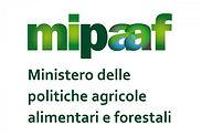 Mipaaf-Ministero-politiche-agricole-_900