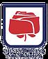 07-logo-NOVA-GO_web.png