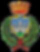 06-logo-comune-di-Go_web.png
