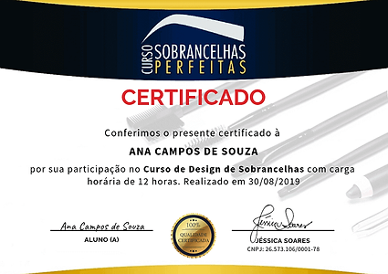 certificado sombrancelha.png