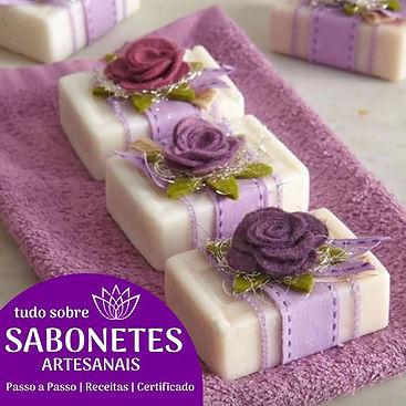 SABONETES ARTESANAI.jpg