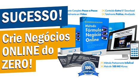 formula-negocio-online-fno.jpg
