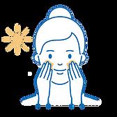 顔イラスト  4.png