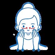 顔イラスト 3.png