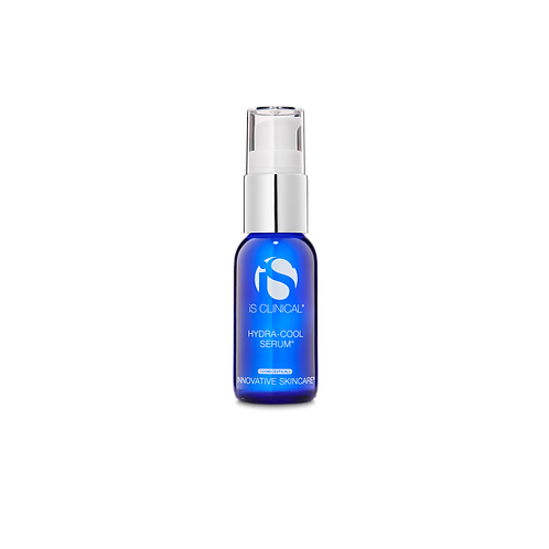 Hydra Cool Serum 15ml