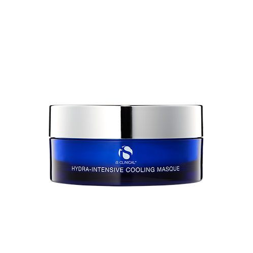 Hydra-Intensive Cooling Masque120g