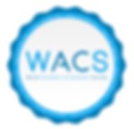 WACS.png