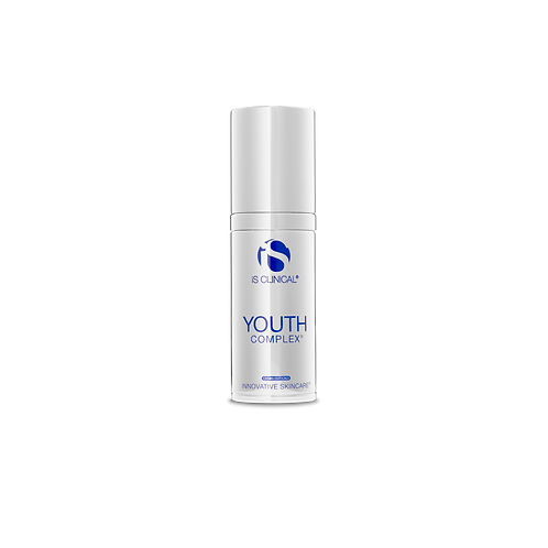 Youth Complex 30ml