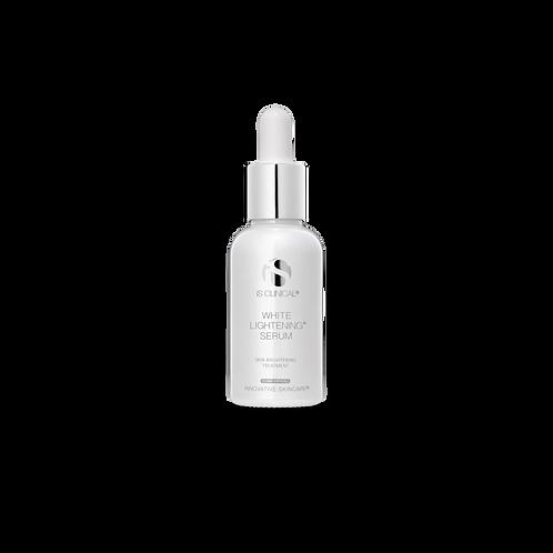 White Lightening Serum 15ml