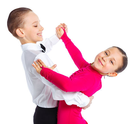 ballroom-dancing-for-kids.jpg
