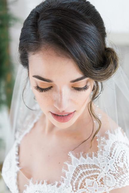bridalmakeupandhair