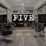 five_studio.jpg