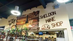 SHeldon 12