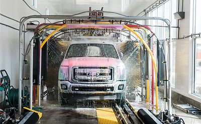 Gillys car wash dog wash x solutioingenieria Choice Image