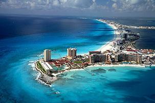 Beach-of-Cancun Mexico.jpg