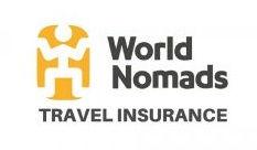 WorldNomad