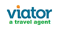 Viator Travel Agent