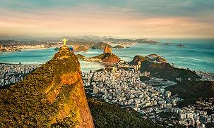 BrazilCountry