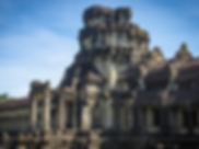 Cambodia-Dream Vacation.png