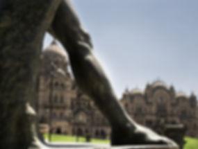 India-Dream Vacation