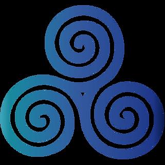 Logo Atanor_edited