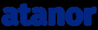 Logo%20Atanor%20color%20fondo%20transpar