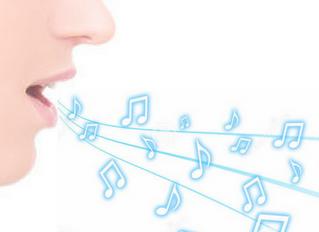 Tu voz puede lograr más de lo que imaginas