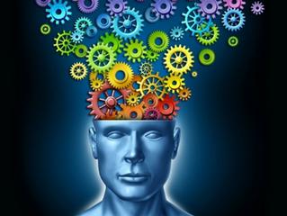 El universo de la Programación Neurolingüística