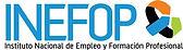 Logo Inefop - ECA Registrada